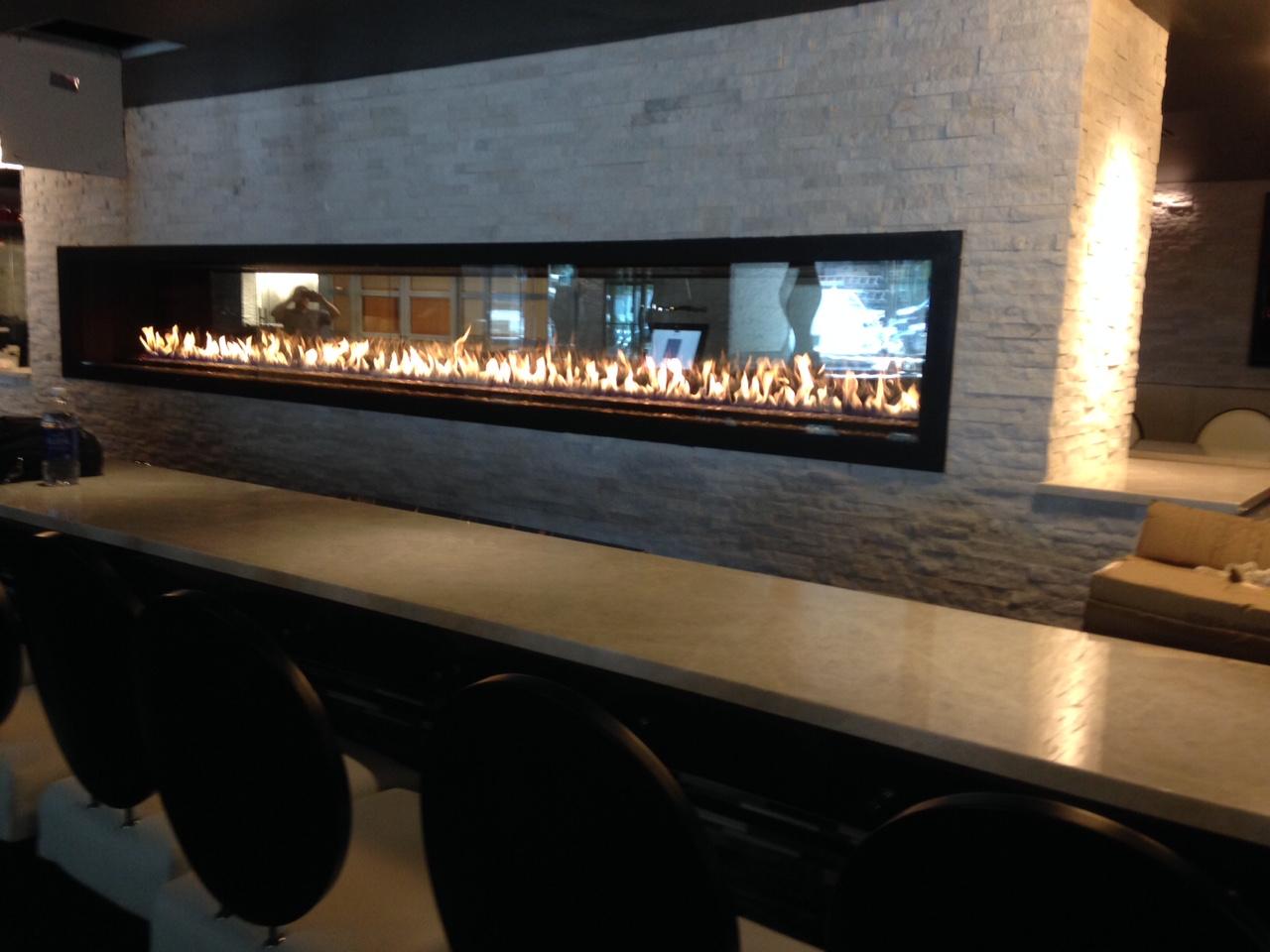 photos u2013 gas fireplaces by 3